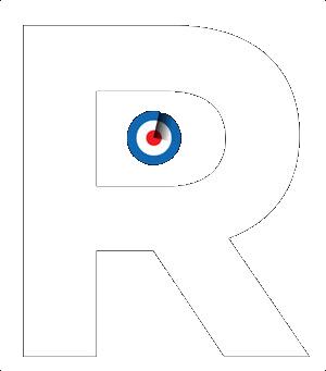 large-icon
