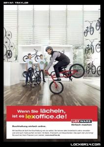 lexware.bike.1